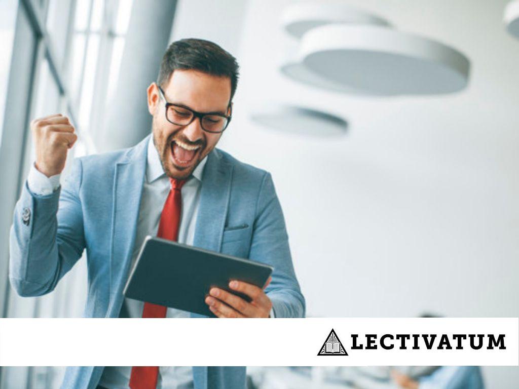 10 cursos gratuitos para alcanzar el éxito profesional