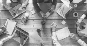 6 Cursos Gratuitos Sobre Gestión Empresarial De La Universidad De Chile