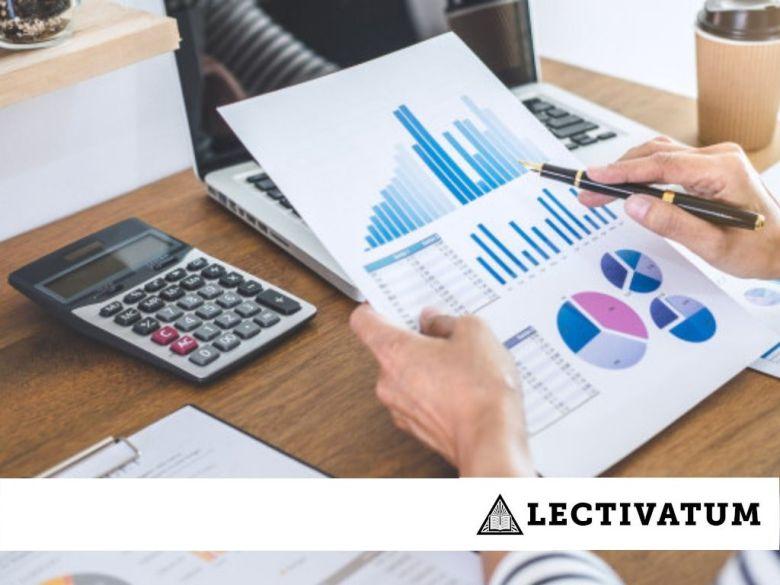 10 cursos gratuitos de contabilidad y finanzas