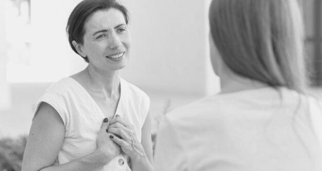 Qué Es Y Cómo Usar La Kinesia O Comunicación No Verbal