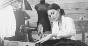Recopilatorio De Cursos Sobre La Industria De La Moda
