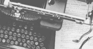 10 Cursos Gratuitos De Periodismo Y Redacción