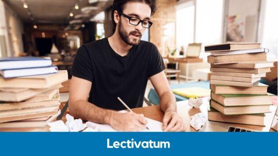 5 Técnicas de memoria para estudiar (mnemotecnia)