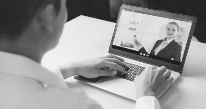 4 Cursos Online De EIT Digital