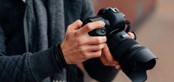 Las mejores escuelas de fotografía del mundo