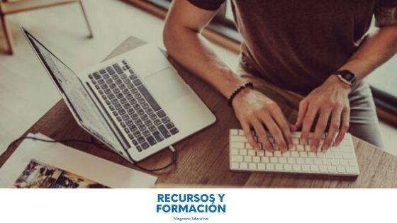 19 cursos gratuitos y online por IBM