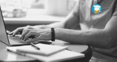Nuevas Profesiones Directivas En El Ámbito Digital
