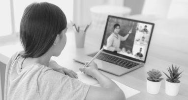 13 Plataformas Para Buscar Recursos Para La Educación