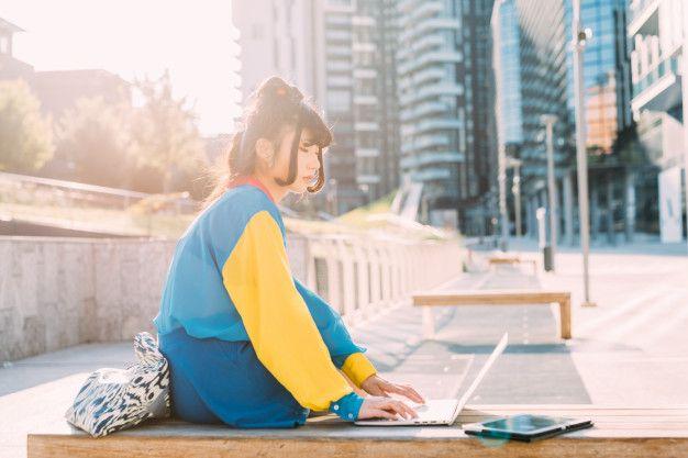 teleformación y recursos online