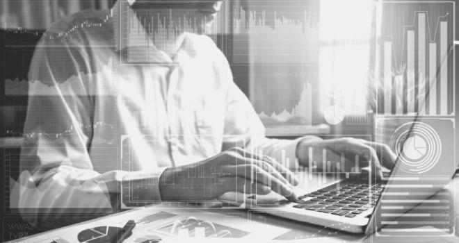 6 Nuevas Profesiones Digitales Relacionadas Con La Analítica