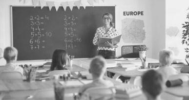 7 Recursos Para Profesores Para Que Sus Clases Sean Memorables