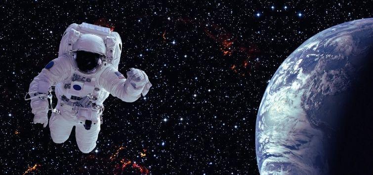imagenes libre de la NASA