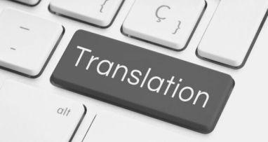 Herramientas Para Aprender Idiomas De Forma Online