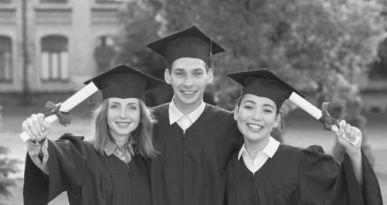 10 Dobles Titulaciones (MBA Y Máster) Impartidos Por La Escuela De Negocios Europea De Barcelona (ENEB)