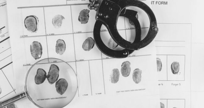 5 Cursos Gratuitos Sobre Criminología