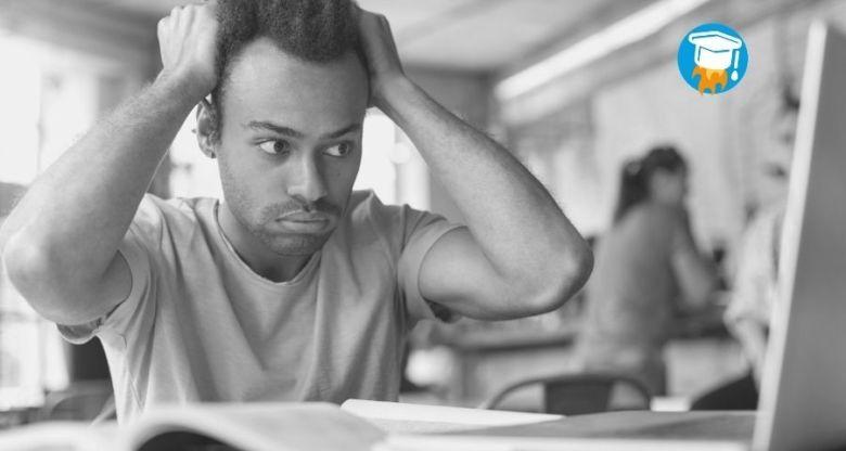 Las carreras universitarias más difíciles de aprobar en España