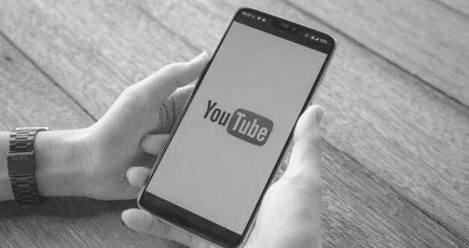 Los Vídeos Más Vistos En YouTube España En 2020