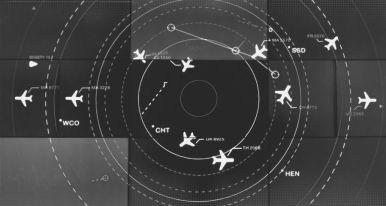 Qué Estudiar Para Ser Controlador Aéreo