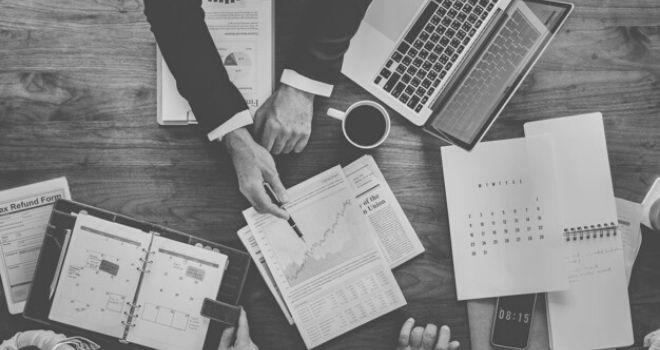 ¿Cuáles Son Las Habilidades Y Competencias Que Se Obtienen Con Un MBA?