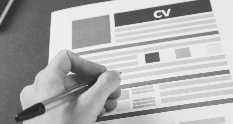 13 Aplicaciones Para Crear Tu Currículum Vitae