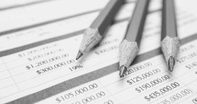 Plantillas De Excel Gratis Para Gestionar Proyectos