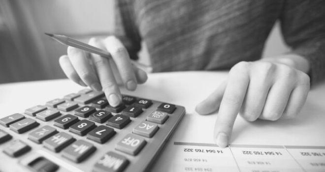 Plantillas De Excel Para Organizar Tus Finanzas Y Contabilidad