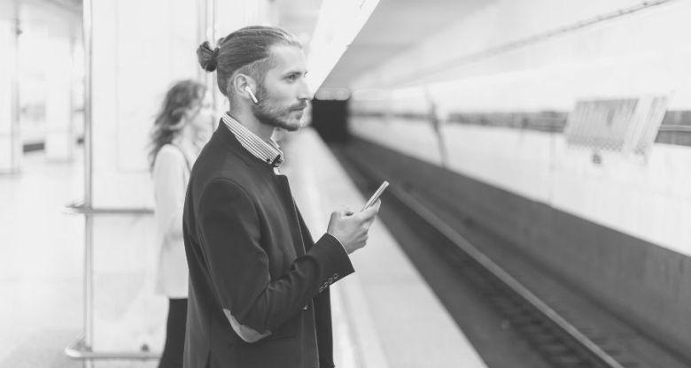Aureo, La App Para Aprender Cuando No Tienes Tiempo