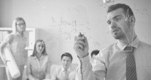5 Cursos De Gestión De Empresa