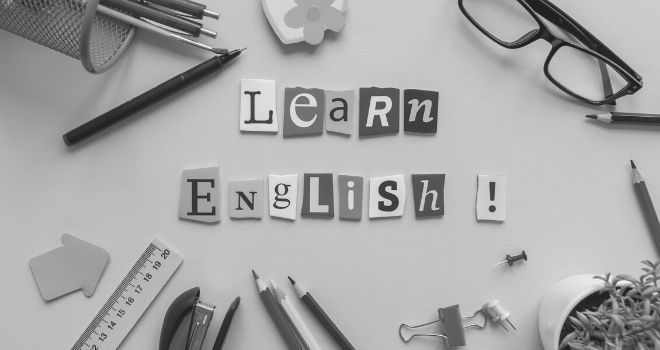 5 Formas De Aprender Inglés Gratis, Rápido Y Fácil