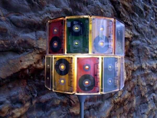 dsci0089 Cassettes Delight