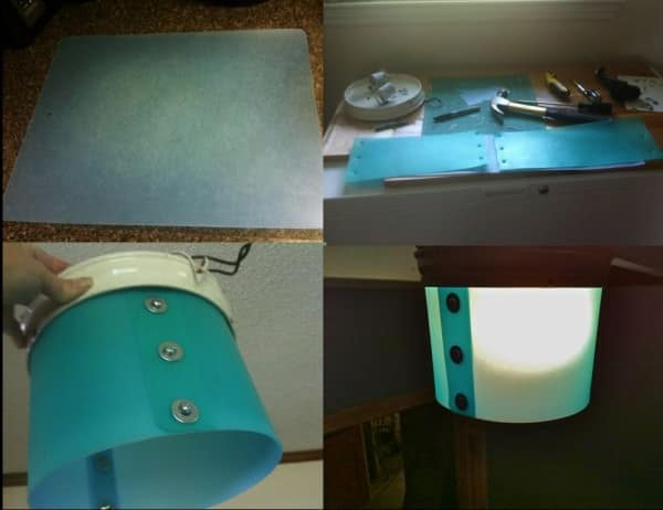 Reusing Old Kitchen Utensils | ecogreenlove