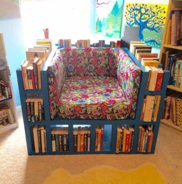 bookshelf-chair-620x627