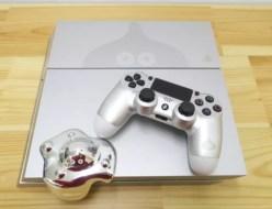 PlayStation4高価買取