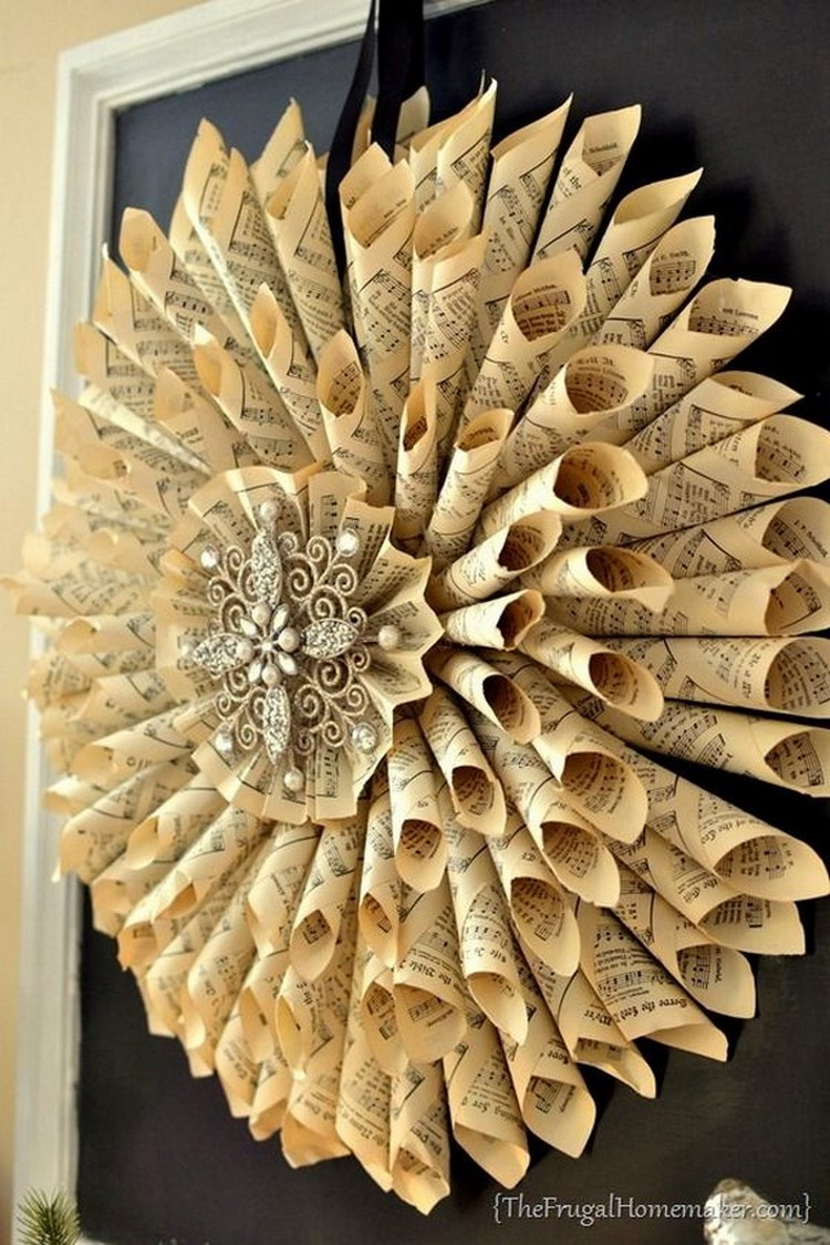 Image result for projects made from old books