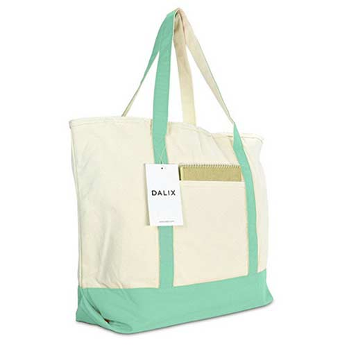 DALIX-Heavy-Duty-Cotton-Canvas-Tote-Bag