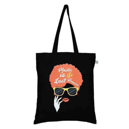 EcoRight-Cotton-EcoFriendly-Tote-Bag