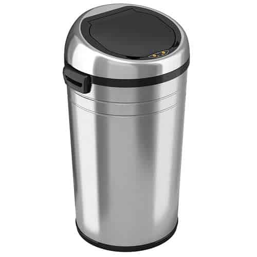 iTouchless-Commercial-Size-motion-sensor-trash-can