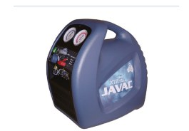 Javac XTR Pro 220v