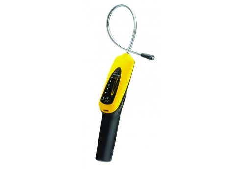 Javac Gas Mate 'Trace-A-Gas' leak detector