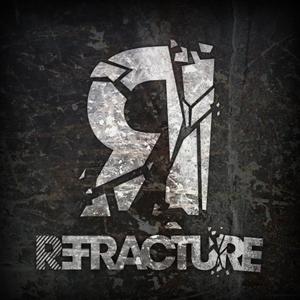 Refracture