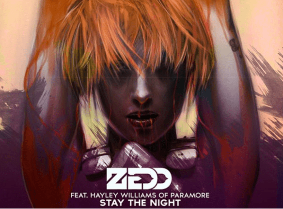 Zedd-Stay-the-night-feat-haley-williams