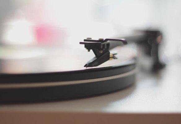 Влияние музыки на человека 5