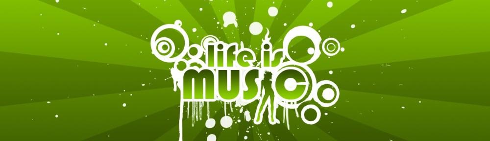 музыка для души1