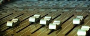 создание музыки 3