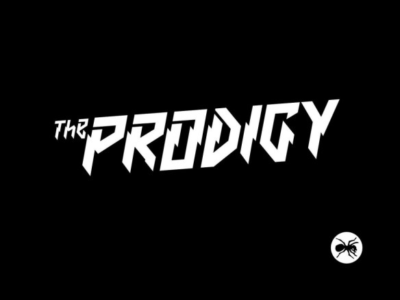 The Prodigy - Live Rock Am Ring