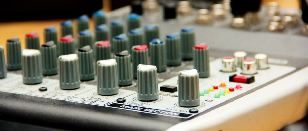 5 ресурсов с качественной бесплатной лицензионной музыкой