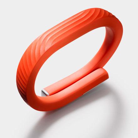 Инновационный браслет для диджеев