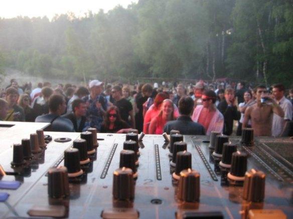 музыкальный фестиваль 1