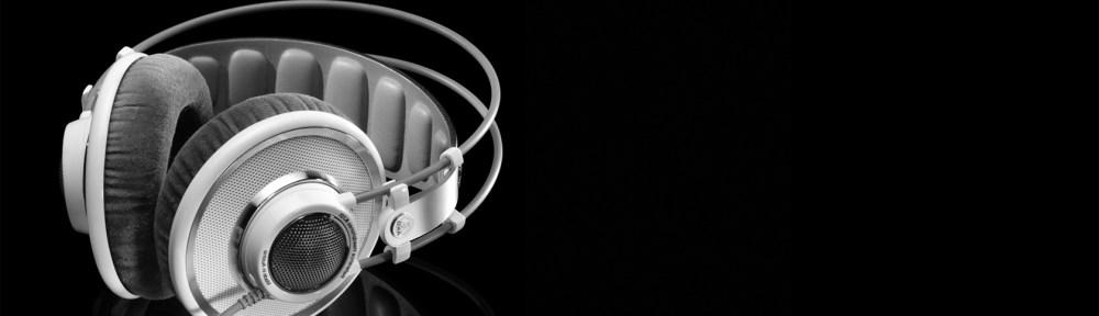 Какая музыка помогает человеку поверить в себя