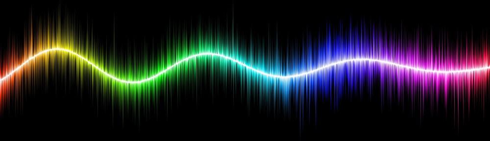 Бесплатные и свободные звуки для ваших проектов 1